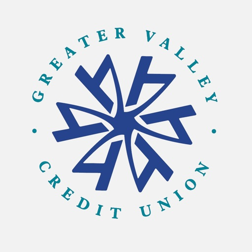 Greater Valley Credit Union By