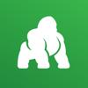 Fit Gorillas - Gay Social Hub