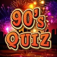 Codes for 90s Quiz - Fun Quizzes Hack