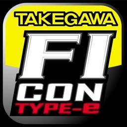 TYPE-e FI-CON