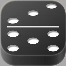 Activities of Domino!