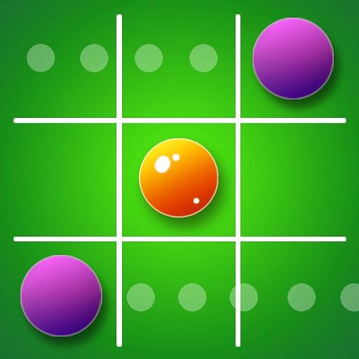 Jump Ball bounce: 3d obstacles