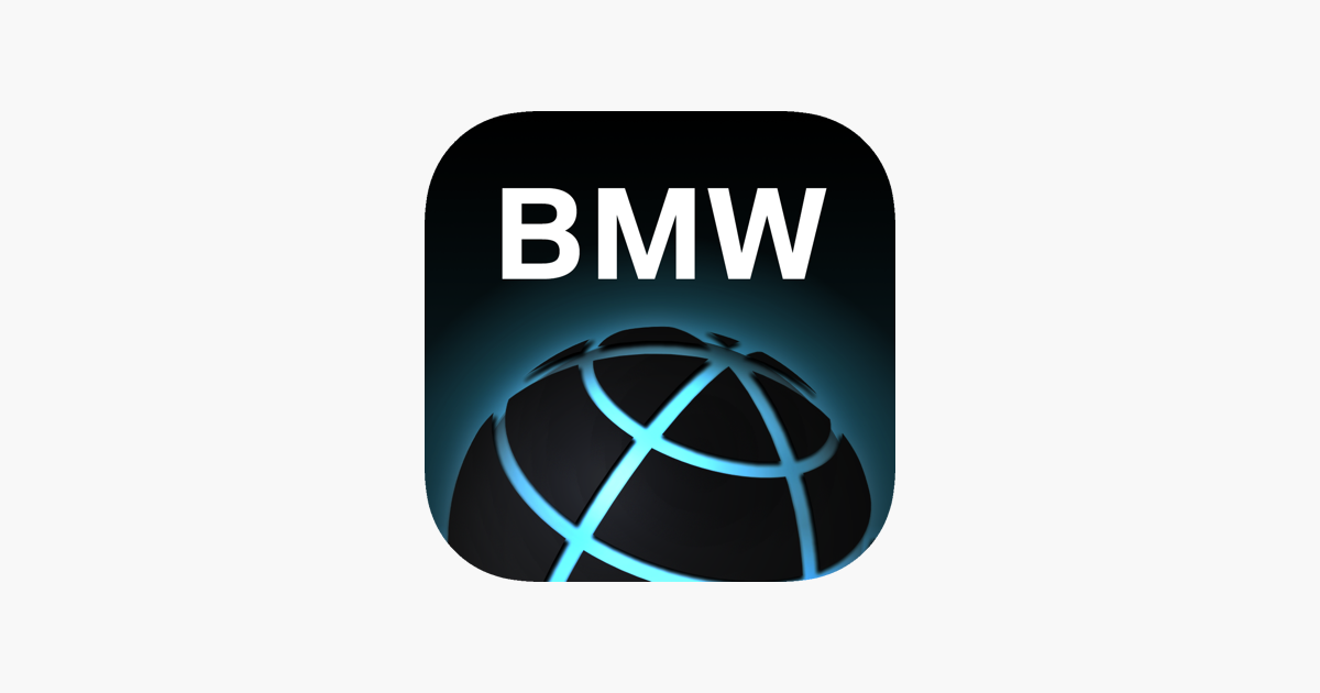Bmw Connected On The App Store