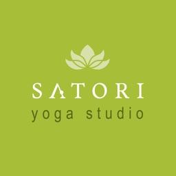 Satori Yoga