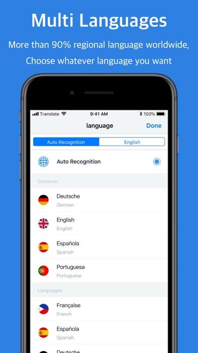 Hi Translate App Download - Utilities - Android Apk App Store