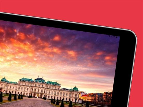 ウィーン 旅行 ガイド &マップのおすすめ画像2