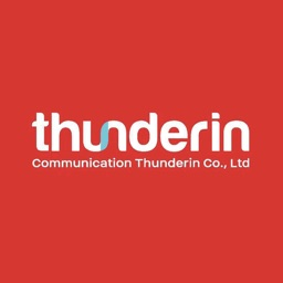 Thunderin