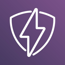 Storm VPN - Safe and Secure