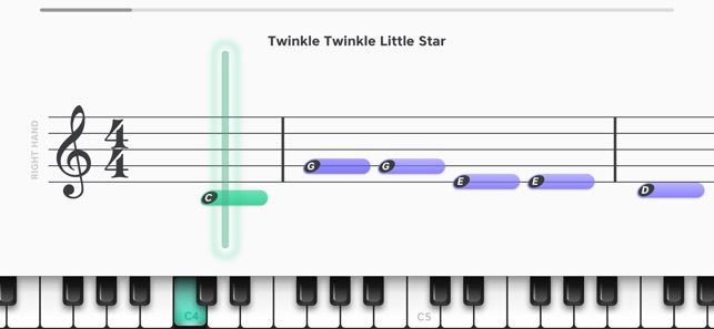 Piano Academy - Learn Piano on the App Store