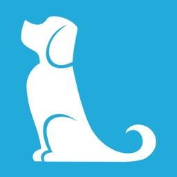 狗尾巴 - 一站式的狗狗服务社区