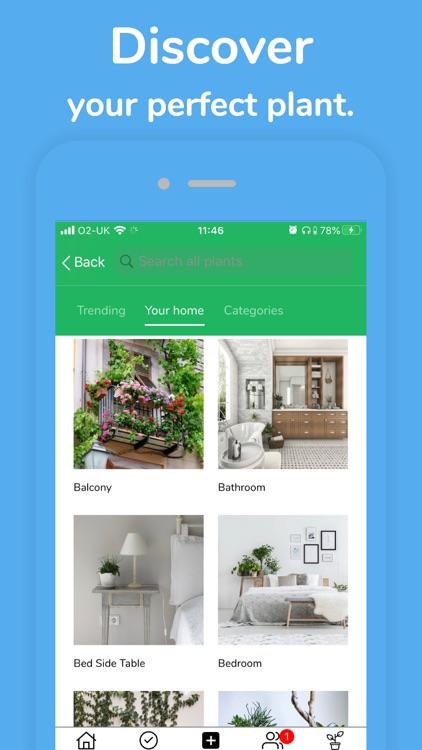 SmartPlant: Plants Made Simple screenshot-4
