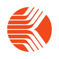 Kronos Mobile for iSeries