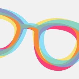 GlassesOn