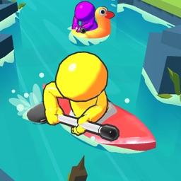 KayaK.io