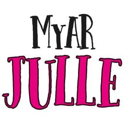 MyAR Julle