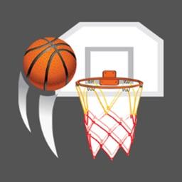 European Basket
