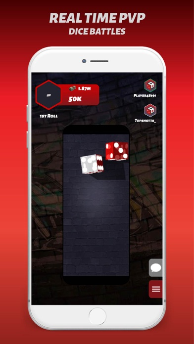 Phone Dice free Resources hack