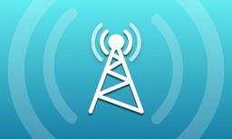 Radio - Luister Live Radio