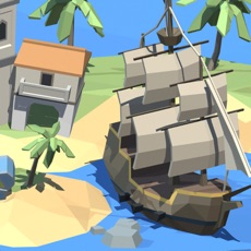 Activities of Idle Colony Tycoon