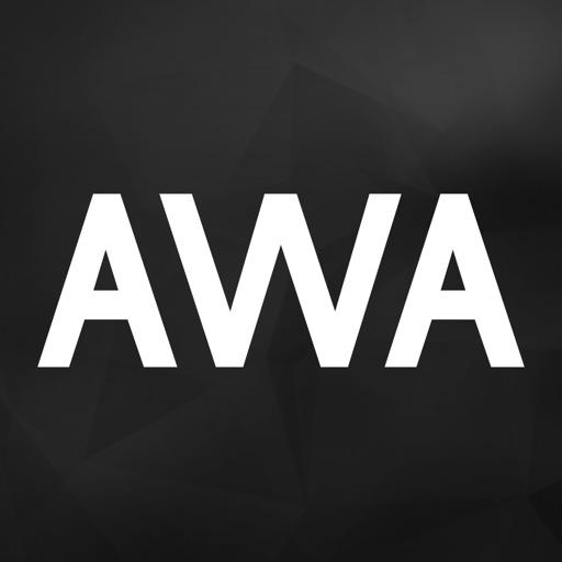 AWA - 音楽ストリーミングサービス
