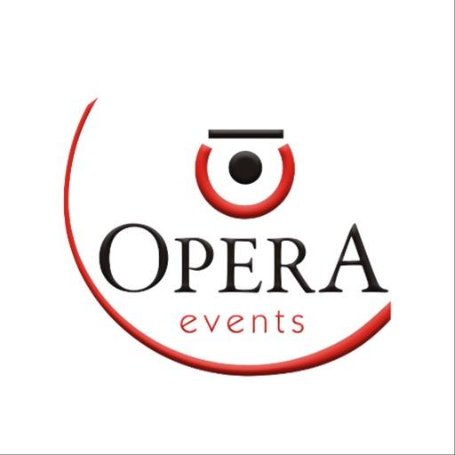 Opera Events