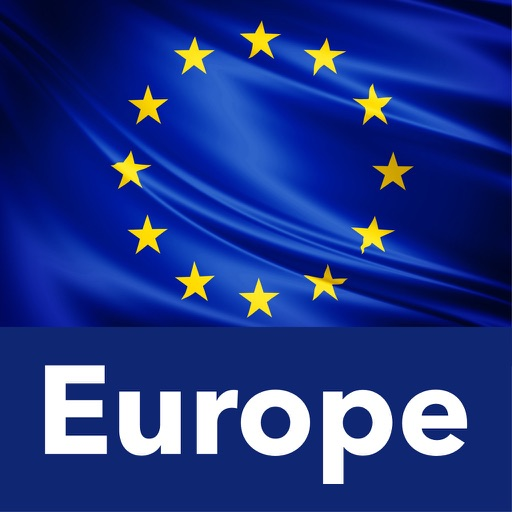 European Countries - Europe!