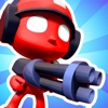 Shoot n Loot: Action RPG