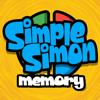 Simple Simon Memory