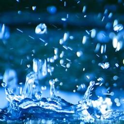 Rain Sound Central