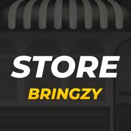 Bringzy Store