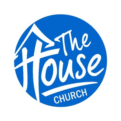 The House Church PB