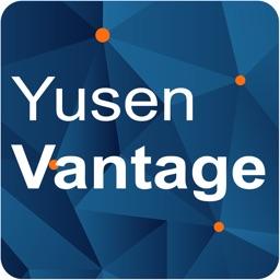 Yusen Vantage - Focus