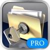 Private Photo Vault Pro Reviews