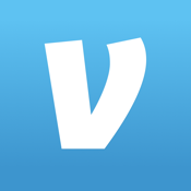 Venmo app review