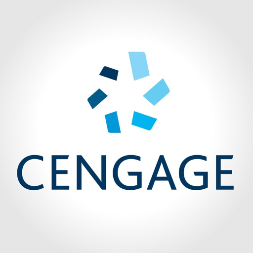 Cengage Events