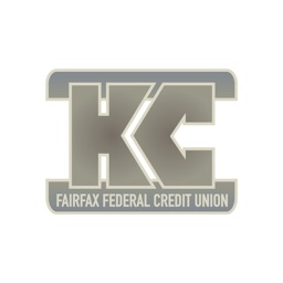 KC Fairfax FCU Mobile Banking