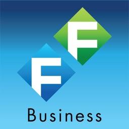 FFNWB Business