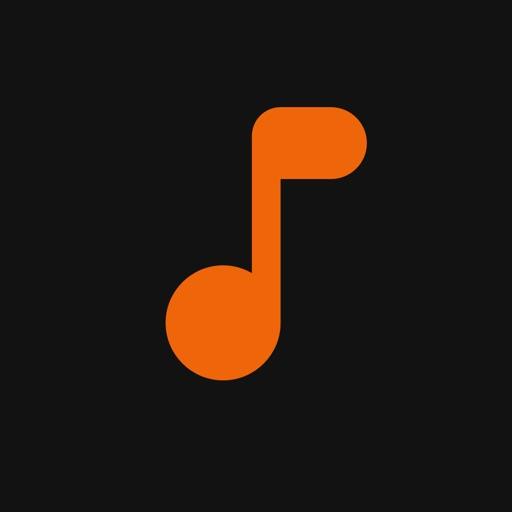 Music apps.