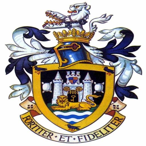 Guildford Golf Club