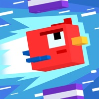 Codes for Flippy Bird Extreme! Hack
