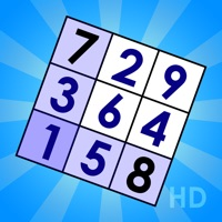 Codes for Sudoku of the Day HD Hack