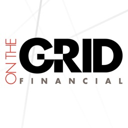On The Grid Financial Mobile