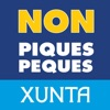 Non piques – Non peques - iPhoneアプリ