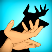 Hit Shadow !