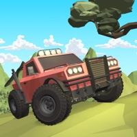 Codes for Off Road Climb Racing 3D Hack