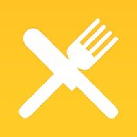 NutriSmart - Fast Food Tracker