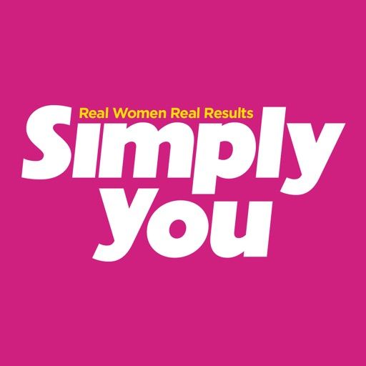 Simply You Real Life Magazine