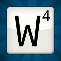 Codes for Wordfeud Hack