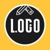 logo设计 - 图标和广告图片制作生成器