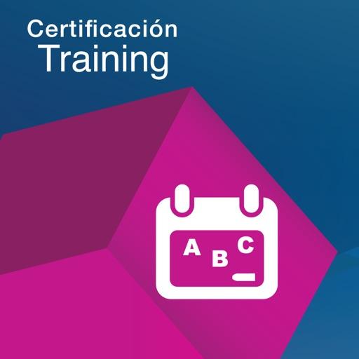 Certificación México 2019